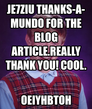 JE7ziU Thanks-a-mundo for the blog article.Really thank you! Cool.